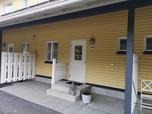 Myynti Kielomäenkatu 14 A 2