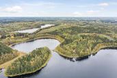 Myynti Ali-Heinijärvenranta
