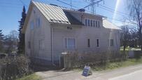 Myynti Kalliokoskenkatu 3