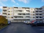 Myynti Gallen-Kallelankatu 24