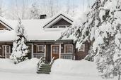 Myynti Lumekkaantie 6 B