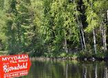Myynti Suotajärventie 194