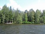 Myynti Valpolanluoto / Kaljasjärvi