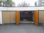 Myynti Puistokatu 3-5 C