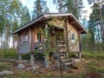 Myynti Mäntysaari