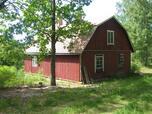 Myynti Mjösundintie 162