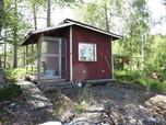 Myynti Suursaari/ Nurmijärventie