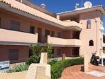 Myynti El Faro