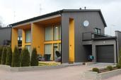 Myynti Kaskimäki 2 C 5