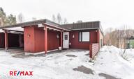 Myynti Mikkolantie 11