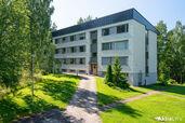Myynti Kalliomäki 39
