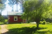 Myynti Vataanjoentie 19