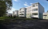 Myynti Kulmankyläntie 1-3 O 105