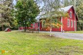 Myynti Tampereenväylä 1276