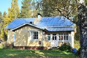 Myynti Vanha-Karjalantie 419