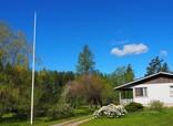 Myynti Åbovägen 613