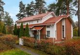 Myynti Västervikintie 39