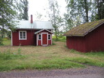 Myynti Heikkilänkyläntie 62