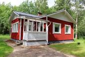 Myynti Könnönkyläntie 262