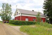 Myynti Käyränkyläntie 139