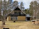 Myynti Lestijärventie 1391