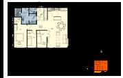 Myynti Penttilänkulma 4 B 17