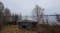 Myynti Kiurujärven Länsirannantie