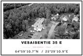 Myynti Vesaisentie 35 E