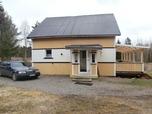 Myynti Storsjö-kärjenkoskivägen 31