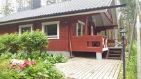 Myynti Rötikönpolku 96