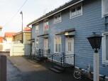 Myynti Rantakatu 39/ Strandgatan 39