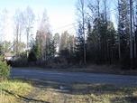 Myynti Härkämäenpolku 6