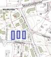 Myynti Oppipolku 2, Muuruvesi ja Terveyskuja 1, Säyneinen
