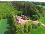 Myynti Hautalankyläntie 84