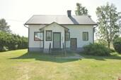 Myynti Tottesund 447