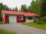 Myynti Myllykyläntie 324