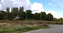 Myynti Niittäjänkatu 5