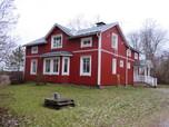 Myynti Kalvholmsvägen 388