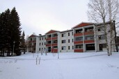 Myynti Mäkiranta 4