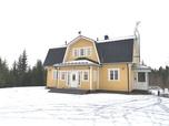 Myynti Variksenpolku 14