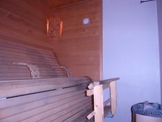 Sauna (vm 2008)