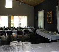 Sisäsali 2