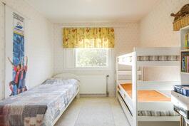 Makuuuhuone 2