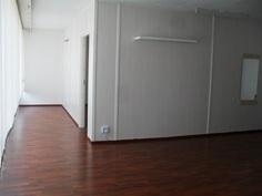 ...2 erill. tilaa sekä myös asialliset 2000-luvulla rem. sisäpinnat!