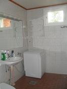 Kaikissa huoneistossa on 2000-luvulla kunnostetut kylpyhuonetilat ja kylpyhuoneet laatoitettuja ...