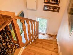portaikko-trappor
