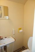 2. krs wc