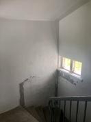 Käytävä yläkertaa
