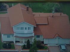 Talo näyttää ilmastakin komealta,Aninkainen.fi, Olli-Pekka Sistonen, LKV Kaupanvahvistaja 050 3310950