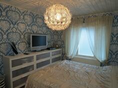 makuuhuone 4 (keskikerros)